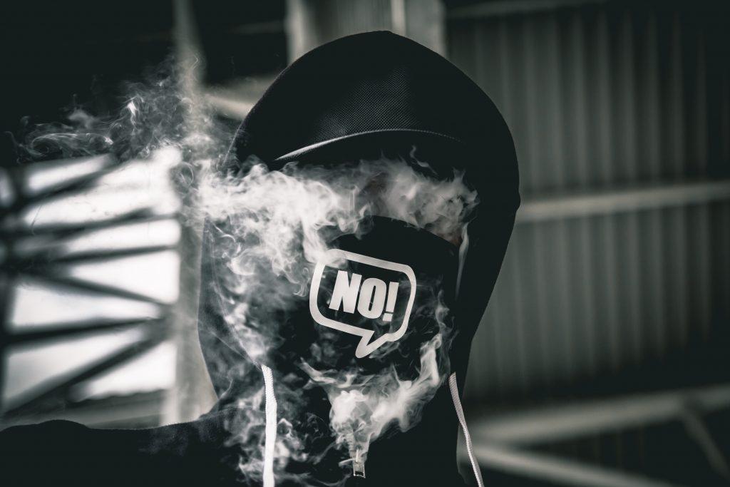 自力で禁煙して次のステージに進む方法